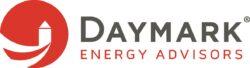 Daymark Energy Advisors