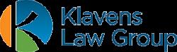 Klavens Law Group