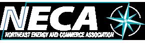 Northeast Energy and Commerce Association  (NECA)