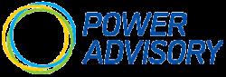 Power Advisory