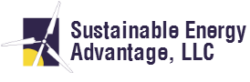 Sustainable Energy Advantage LLC