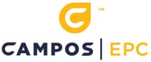 Campos, LLC
