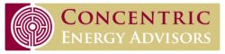 Concentric Energy Advisors